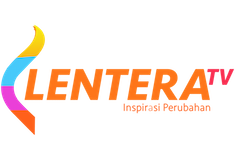 Lentera TV   LMedia Group